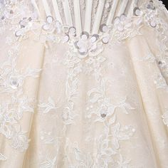 Sl-025 High Quality A-line Tulle Lace Appliques Alibaba Wedding Dress 2016 Photo, Detailed about Sl-025 High Quality A-line Tulle Lace Appliques Alibaba Wedding Dress 2016 Picture on Alibaba.com.
