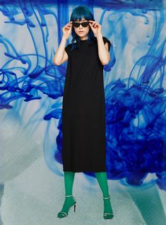 20 Styling Tips We're Stealing From Zara's New Arrivals+#refinery29