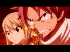 "Fairy Tail OP 15: ""Masayume Chasing"" by BoA - I absolutely LOVE this opening! Both the song and the scenes that go with it! Personally I think it's the best yet. And not to mention, it has Gruvia and NaLu!!! :D lol"