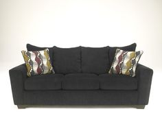 Queen sofa sleeper sofa sleeper and sofas on pinterest for Furniture 123 moline