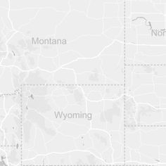 917 Hate Groups Are Currently Operating In The Us Track Them Below With Our Hate Map