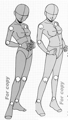 male standing pose reference - Buscar con Google