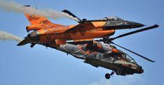 Open dag luchtmacht Vokol 2013 copyright@ gertjankleine.com