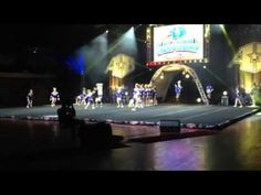 Fury Athletics Whirlwind US Finals Cheerleading Videos, Dance Videos, Finals, Athlete, Youtube, Final Exams, Youtubers, Youtube Movies