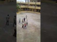 Diario En Directo: Vídeo-Una adolescente de 14 años ataca con un cuch...