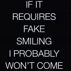Funny quotes and sayings sarcasm so true lol 46 Ideas Great Quotes, Quotes To Live By, Inspirational Quotes, Time Quotes, Song Quotes, Cool Kid Quotes, Quotes Kids, Music Quotes, The Words