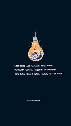 Self Quotes, Mood Quotes, Life Quotes, Spirit Quotes, Daily Quotes, Islamic Inspirational Quotes, Islamic Quotes, Sabar Quotes, Cinta Quotes