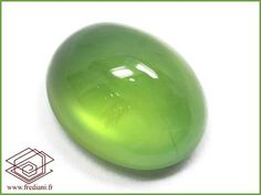 """Prehnite is considered a stone of unconditional love and the crystal to heal the healer. It enhances precognition and inner knowing. Enables you always to be prepared. Prehnite calms the environment and brings peace and protection. Helpful for """"decluttering"""" -  ۩۞۩۞۩۞۩۞۩۞۩۞۩۞۩۞۩ Gaby Féerie créateur de bijoux à thèmes en modèle unique ; sa.boutique.➜ http://www.alittlemarket.com/boutique/gaby_feerie-132444.html ۩۞۩۞۩۞۩۞۩۞۩۞۩۞۩۞۩"""