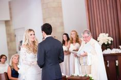 rancho_santa_fe_estate_wedding_047 , Rancho Santa Fe Private Estate Wedding