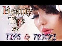 Beauty Tips In Urdu App Is A Solution To Your All And Skin ProblemsThis Has Many Secrets Increase Natural I