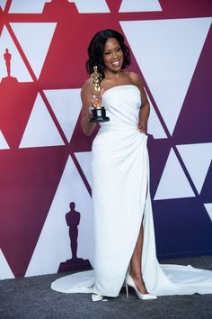 2019 Academy Awards - in case you missed it, check out the list of The Oscars® winners and photos straight from the Academy itself. Academy Award Winners, Oscar Winners, Academy Awards, Jimmy Chin, Sandy Powell, Best Picture Winners, Mahershala Ali, Mark Ronson