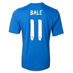 100 Best Gareth Bale Images Gareth Bale Baling Tottenham