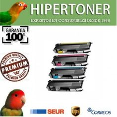 toner brother tn-130 / tn-135 compatibles de alta calidad en hipertoner.es, se pueden usar para impresoras Brother DCP9040CN Brother DCP9042CDN Brother DCP9042CN Brother DCP9045CDN Brother DCP9045CN Brother HL4040CN Brother HL4040Cdnlt Brother HL4050CDN Brother HL4050Cdnlt Brother HL4070CDW Brother MFC9440CDW Brother MFC9440CN Brother MFC9445CDN Brother MFC9450CDN Brother MFC9450CLT Brother MFC9840CDW