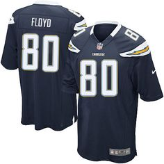 Hot 8 Best Danny Woodhead Jersey: Authentic Chargers Women's Youth Kids  free shipping