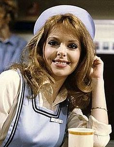 Amy Vining (Shell Kepler), General Hospital (GH)