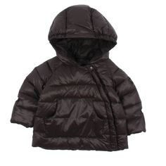 snowbaby-down-jacket