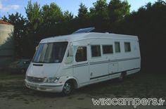 Location-camping-car-Integral-MERCEDES-LVX