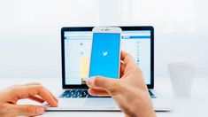 Twitter soon to test 'hide replies' for the users in Canada Prepaid Phones, Origami Mobile, Mobile Stand, Twitter S, Mobile Photography, New Tricks, Iphone, How To Know, Big