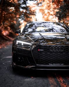 "Lenny P - LP - Audi on Instagram: ""Mood 😈 