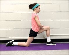 13 best  irish dance  flexibility  mobility  images