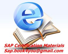 Sap ac212 migration to the new general ledger ehp5 v095 sap basis netweaver as 731 702 certification ebooks ctadm51702 ctadm5170 ctadm5370 fandeluxe Image collections