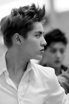 EXO FANS- I, for one, really want Kris to stay with EXO. It's clear that they're all really close, practically a family. But if SM isn't treating him well, I don't want him to stay there. He's sacrificed so much to keep us, his fans, happy, so shouldn't we want his happiness as well? If Kris stays in EXO, great. If he decides to leave, I'm fine with that. So if he leaves and he's happy, I'm okay with that. I hope all the other fans feel the same. #KrisWeBelieveInYou