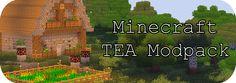 minecraft modpacks - Google Search
