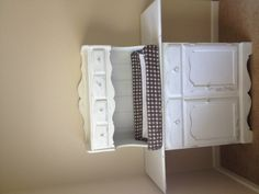 Love This Savanna Bella Changing Table Or Hutch Off