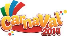 carnaval cajazeiras 2014 - Tìm với Google