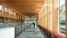 cross laminated timber sample - Google zoeken