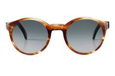 pauline damenbrille butterfly honigfarben lunettes kollektion pinterest brillen. Black Bedroom Furniture Sets. Home Design Ideas