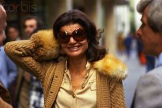 Lily Lemontree: STYLE ICON :: Jacqueline Bouvier Kennedy Onassis