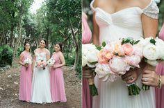 #florida #keys #wedding #photographer #keysweddings  #carestudios   #KeyLargo  #Hilton Wedding Photographer in the Florida Keys