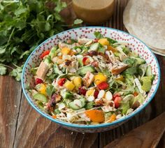 Mango Chicken Salad. Find this and other wonderfully yummy recipes from food artisans around the world at our fantastic website yumgoggle.com