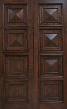 ITALIAN STYLE DOOR