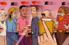 tinder hook up sats bedste dating sites cardiff