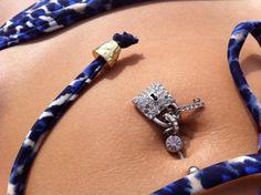 Key to my heart through my Piko................