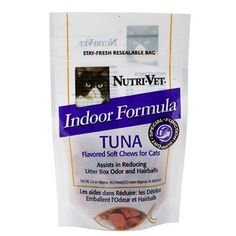 Nutri Vet Nutritionals 32908 25 Oz Indoor Feline Formula >>> Want to know more, click on the image.(This is an Amazon affiliate link and I receive a commission for the sales)