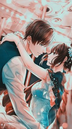 Anime Picture Boy, Anime Boy Sketch, Love Games, Drawing Practice, Anime Neko, Anime Couples, Relationship, Fan Art, Drawings