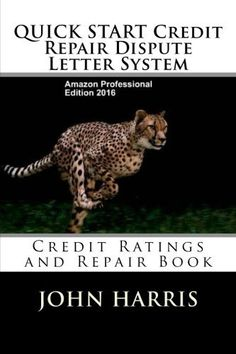 amazon credit card fico score needed