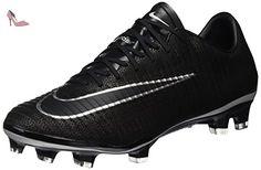 Nike Magista Onda FG Homme Chaussures de Football Neo Lime/Volt/Black 42.5 EU OxwV9