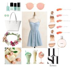 """""""Untitled #2"""" by courtneycrave on Polyvore"""