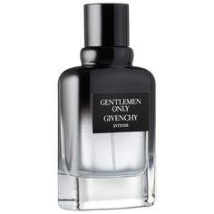 Gentlemen Only Intense - Givenchy | Sephora