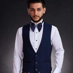 Wing Collar, Vest, Jackets, Shirts, Dresses, Fashion, Vestidos, Moda, Gowns