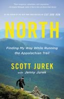 An expert ultrarunner describes how he set out to break the speed record for the Appalachian Trail, a 2,189 mile journey that took an unforeseen physical and emotional toll, but also offered him unexpected rewards.