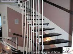 Bildergebnis Für Alte Treppenhäuser Neu Gestalten
