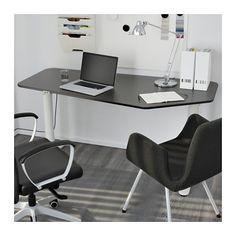 ecktisch rechts bekant schwarzbraun schwarz b ros. Black Bedroom Furniture Sets. Home Design Ideas