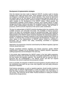 iso 22000 fsms 2005 pdf