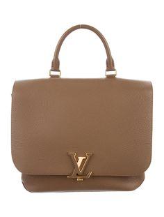 500 Best Louis Vuitton Images Louis Vuitton Classic Handbags Louis