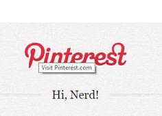 Pinterest please   ='(